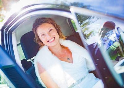 ©-Marina-Kemp---Bruidspaar---Mariska-&-Bart---8-oktober-079